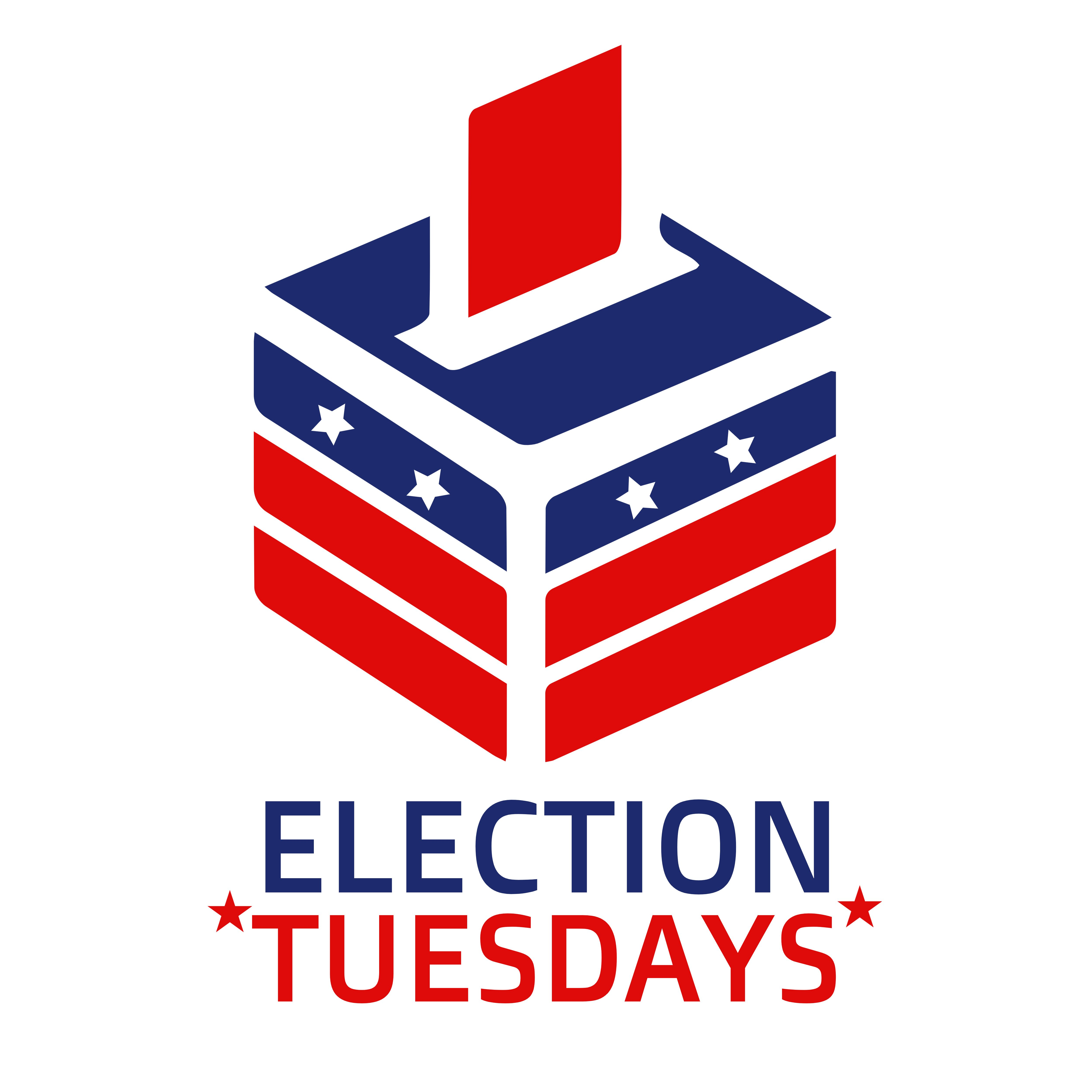 Election Tuesdays